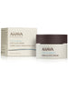 Ahava - Gentle Eye Cream - Dead Sea Cosmetics Shop