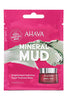 AHAVA - Mask Moment Set - Dead Sea Cosmetics Products