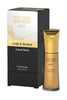 DR. SEA - Facial Mask with Gold and Retinol
