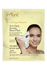 More Beauty - Anti-Aging Firming Sheet Mask