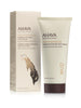 Ahava - Dermud Intensive Foot Cream - Dead Sea Cosmetics Products