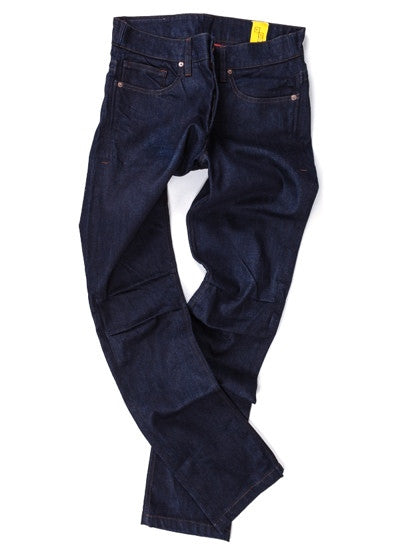 The Entrepreneur jean™ for men