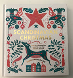 Scandinavian Christmas - Book - danishnordic