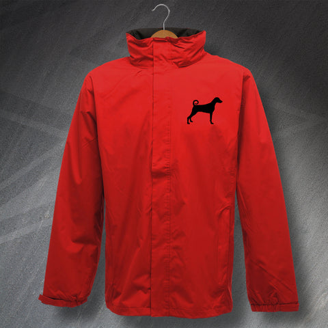 Dobermann Jacket