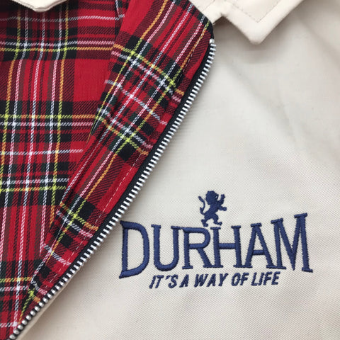 Durham Harrington Jacket