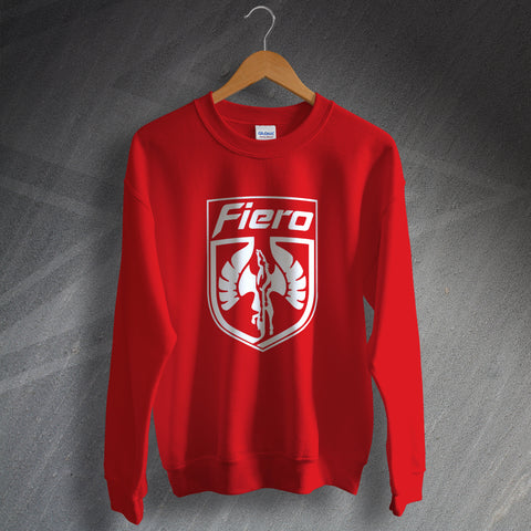 Fiero Sweatshirt