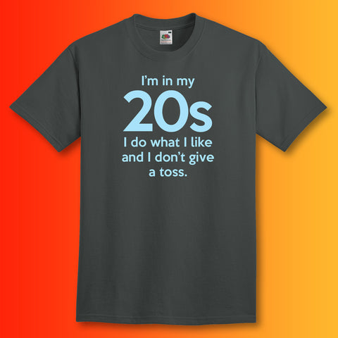 In My 20s T-Shirt