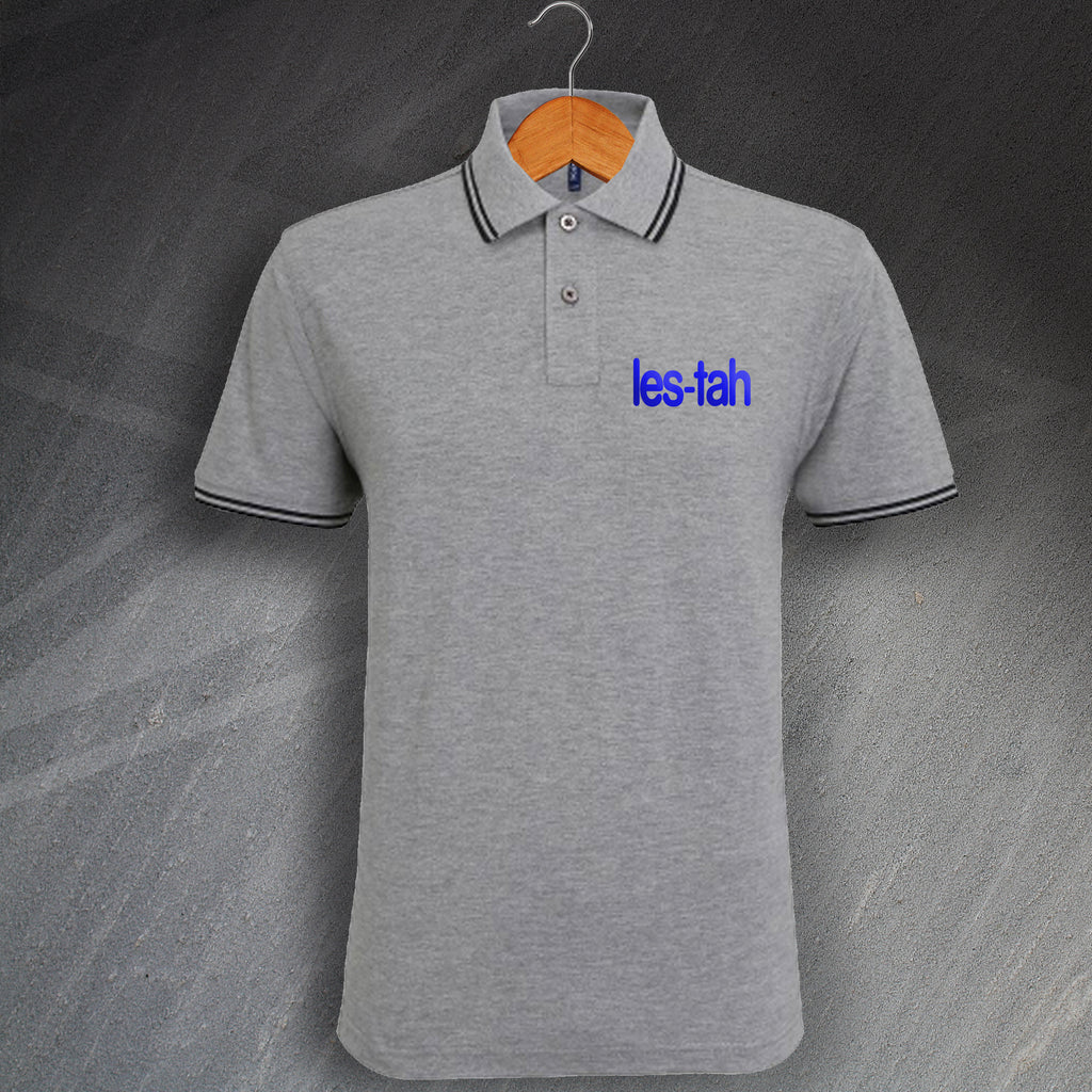t shirt embroidery leicester