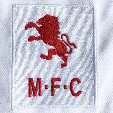Middlesbrough Football Badge