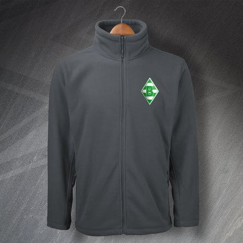 Monchengladbach Football Fleece
