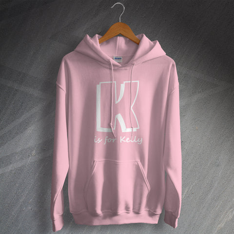 Hoodie for Men