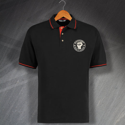 Rangers Polo Shirt