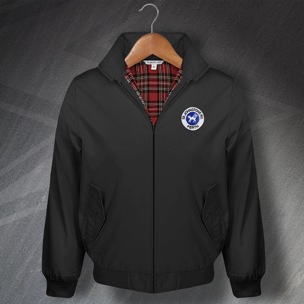 retro-st-johnstone-harrington-jacket-bla