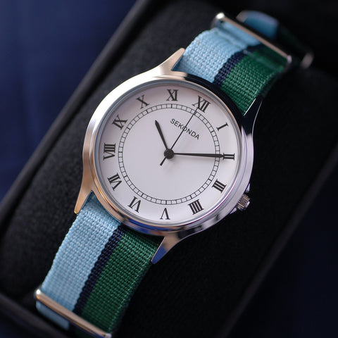 Royal Signals Watch
