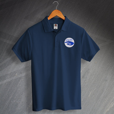 Classic Southend Polo Shirt