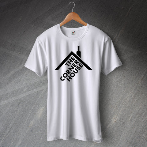 The Corner House T-Shirt