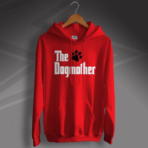 The Dogmother Hoodie