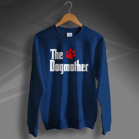 The Dogmother Sweatshirt