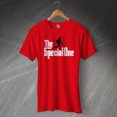 The Special One Shirt