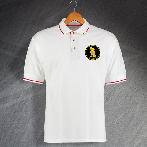 The Stones Polo Shirt