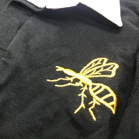 Wasps Rugby Shirt