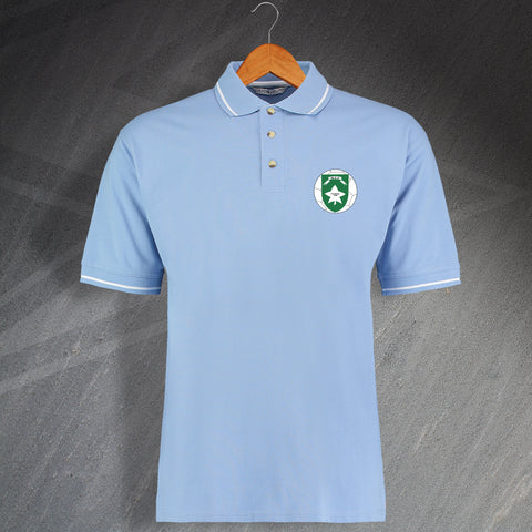 Whyteleafe Polo Shirt