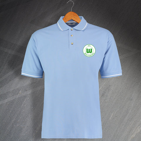 Wolfsburg Polo Shirt