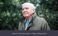 DOĞANIN SESİ: DAVID ATTENBOROUGH