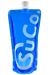 Aquatic SuCo - 600 ml