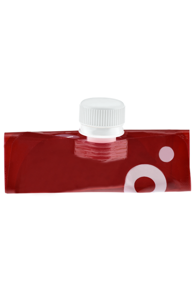 Bordo SuCo - 600 ml