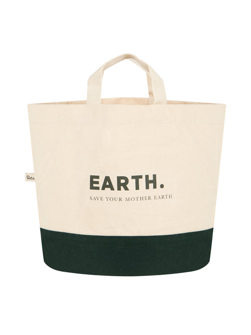 Mother Earth Bag