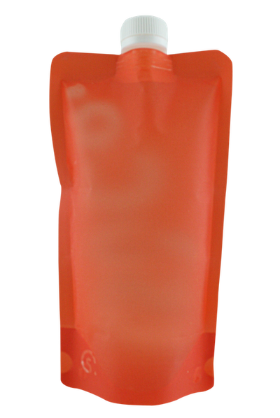 Coral Paper SuCo - 600 ml