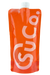 Turuncu SuCo - 600 ml