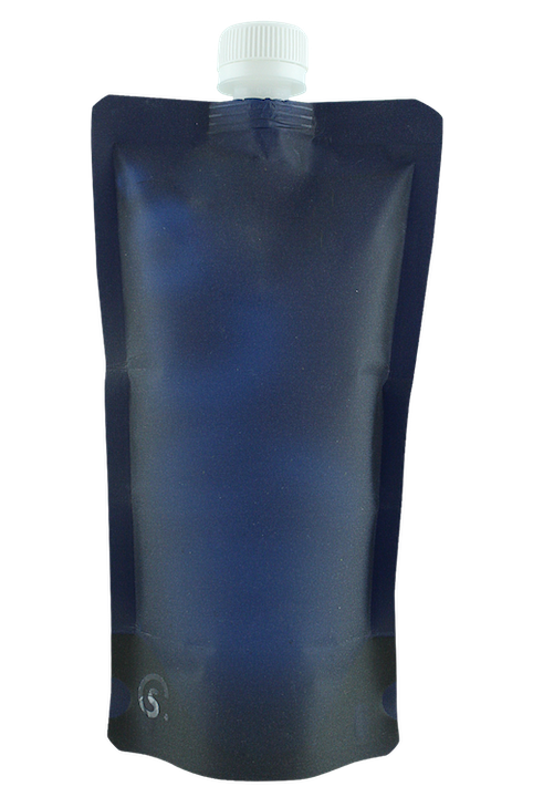 Navy Paper SuCo - 600 ml