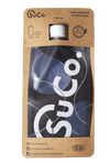Air SuCo - 600 ml