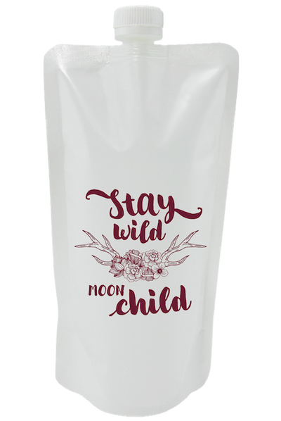 MoonChild SuCo - 600 ml