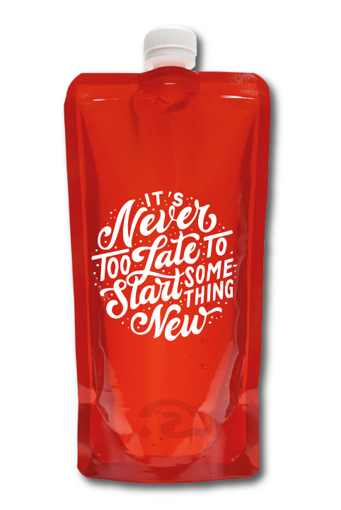 Something New SuCo - 600 ml