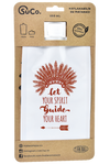 Spirit SuCo - 600 ml