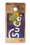 Water SuCo - 600 ml