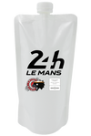 600 ml TF Sport Le Mans SuCo