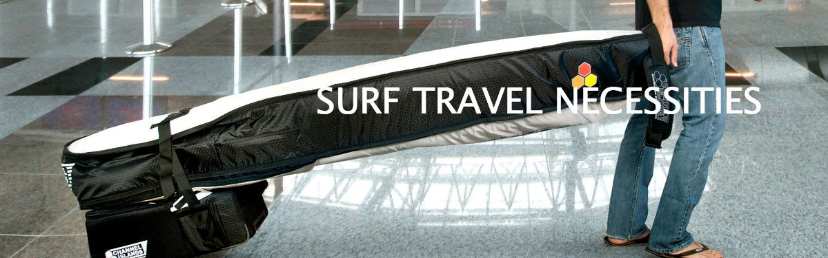 perth surf travel store