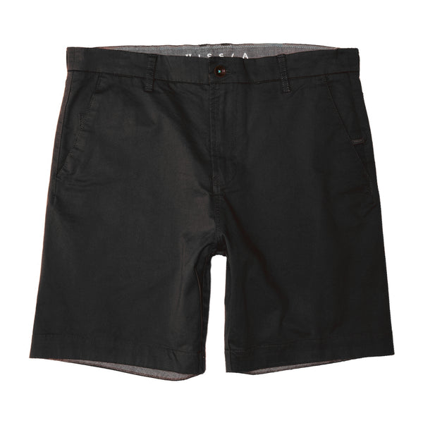 No See Ums Walkshort