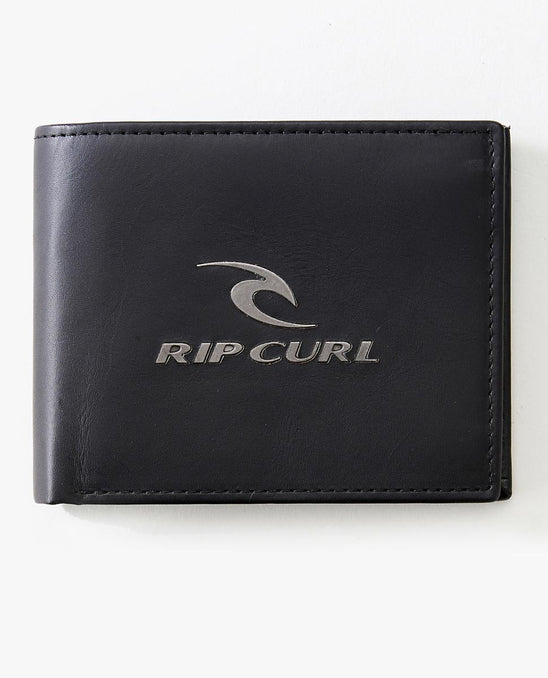 CORPOWATU RFID 2 IN 1 Black (4717584285750)