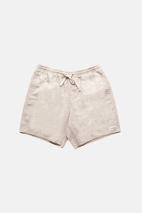 ESSENTIAL LINEN JAM - BONE (4726639853622)