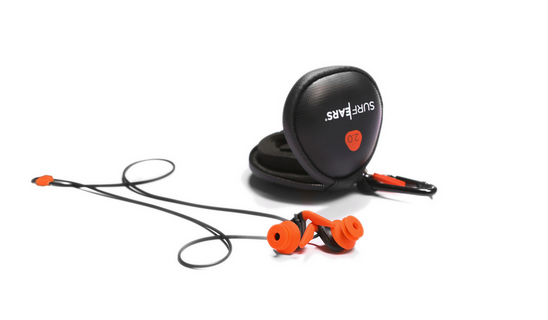 surf ears ear plugs