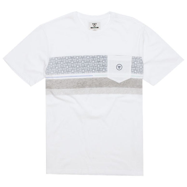 Surf Rider Pocket Tee (1924520214582)