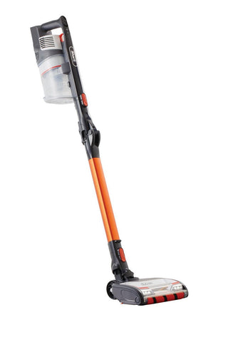 Shark IZ201UK 40 Minute Runtime Cordless Vacuum Cleaner with 5 Year Warranty