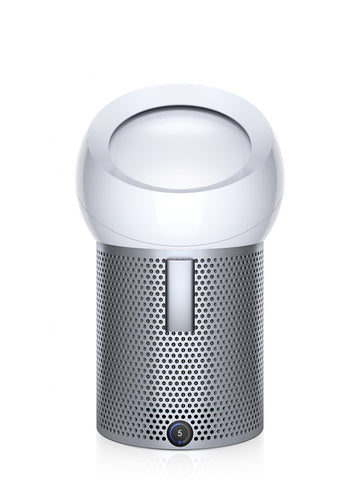 Dyson BP01 Pure Cool Me Purifier