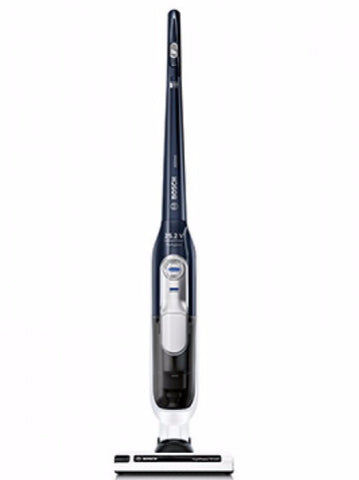 Bosch BCH6HYGGB 25.2v 60 Minute Runtime Cordless Vacuum Cleaner