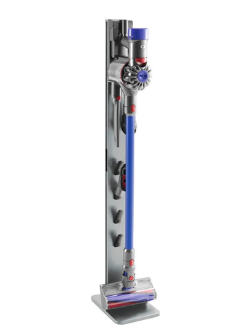 Universal Stand For Cordless Vacuum Cleaners